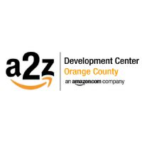A2z And Walmartlabs Are Hiring And Acquiring Rachaelmcbrearty Com
